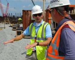 osha-construction-training-manager
