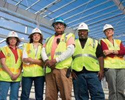Construction-Safety-Program-(2)