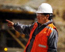 1-mine-worker