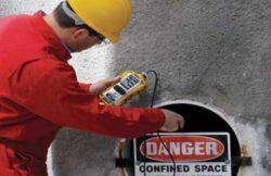 OSHA finds employer at fault in confined space deaths