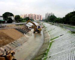 stormwater-management-construction7