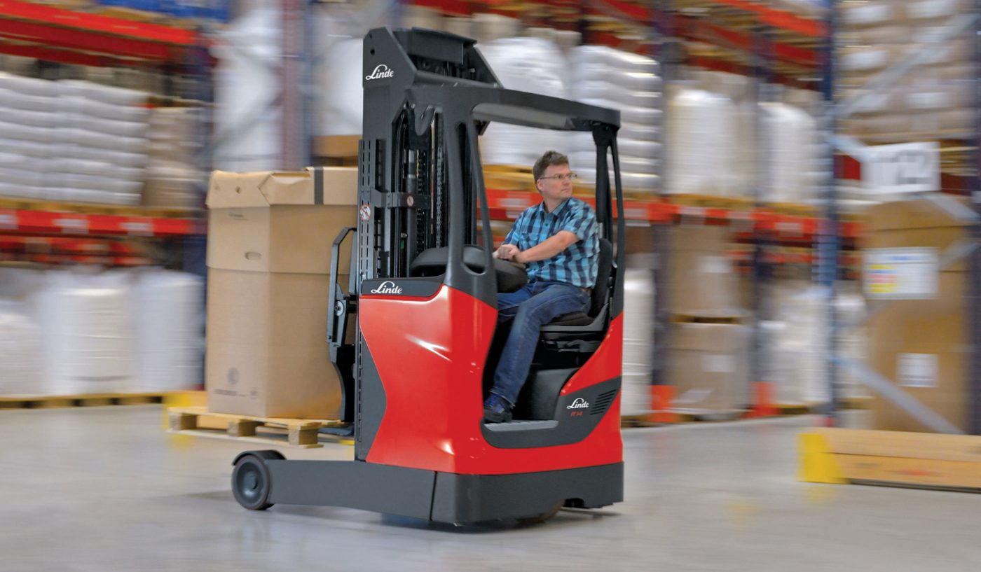 Battery powered forklift training and associated hazards a powered industrial truck safely as demonstrated by the successful completion of the training and evaluation specified in 29 cfr 1910178l1 xflitez Image collections