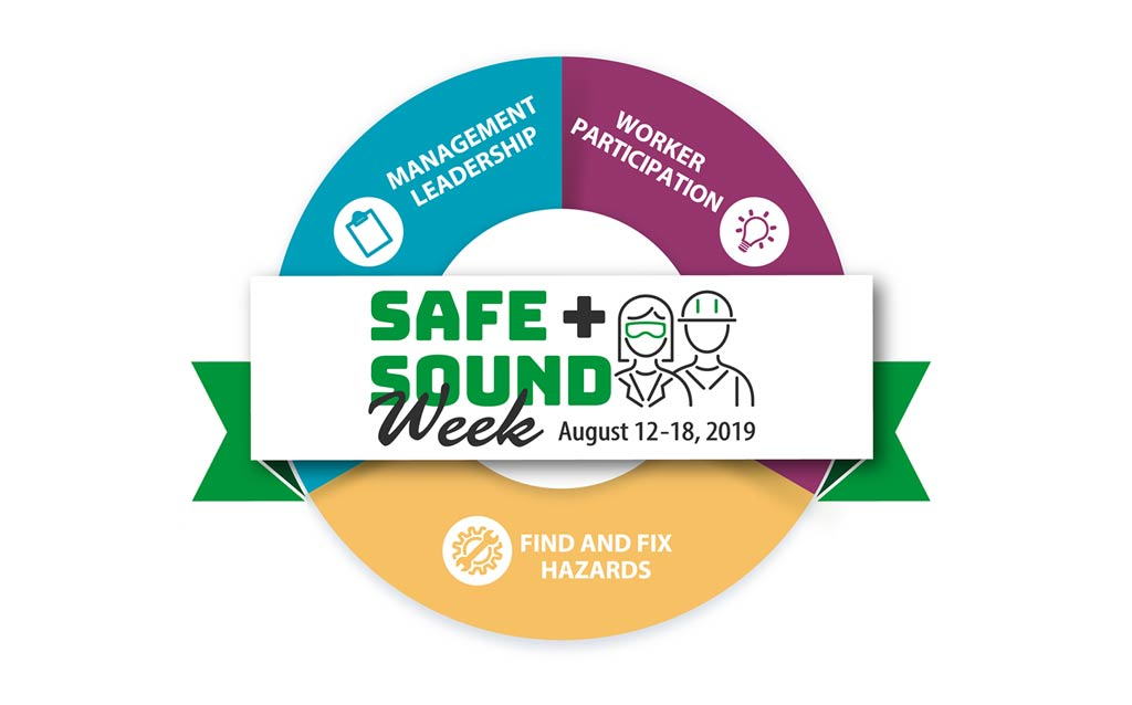 osha-safe-sound-week-campaign