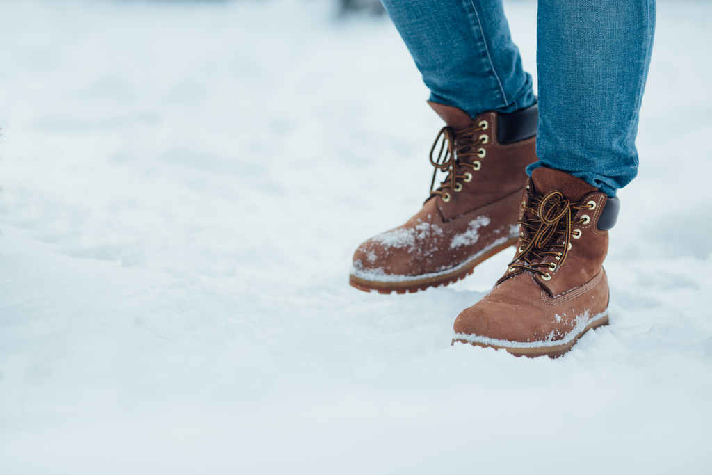 osha_training_cold_stress_weather_worker_safety_trenchfoot
