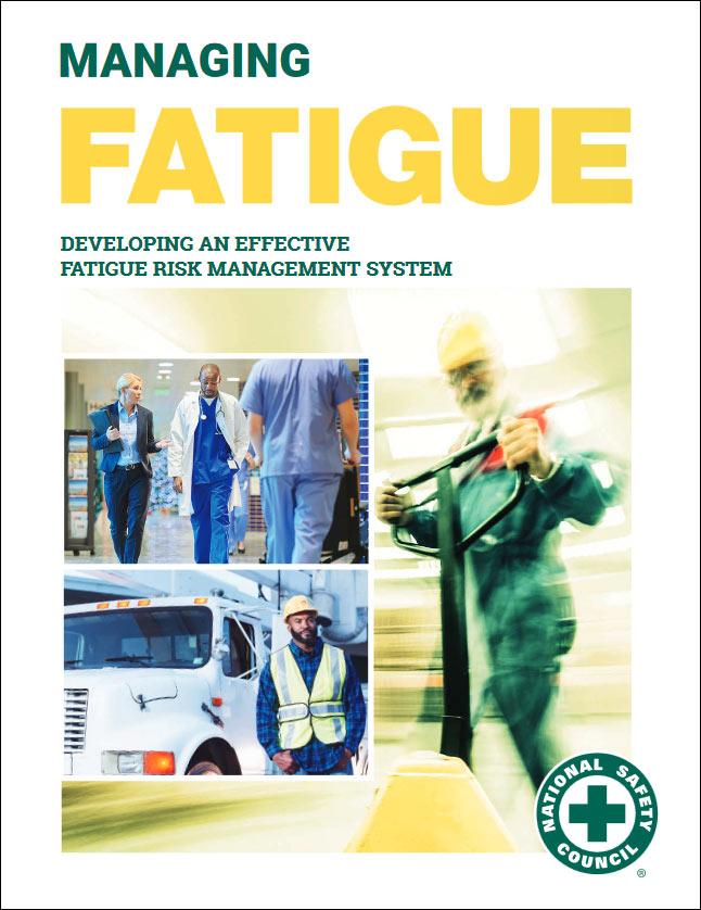 managing-fatigue-stress-osha-safety