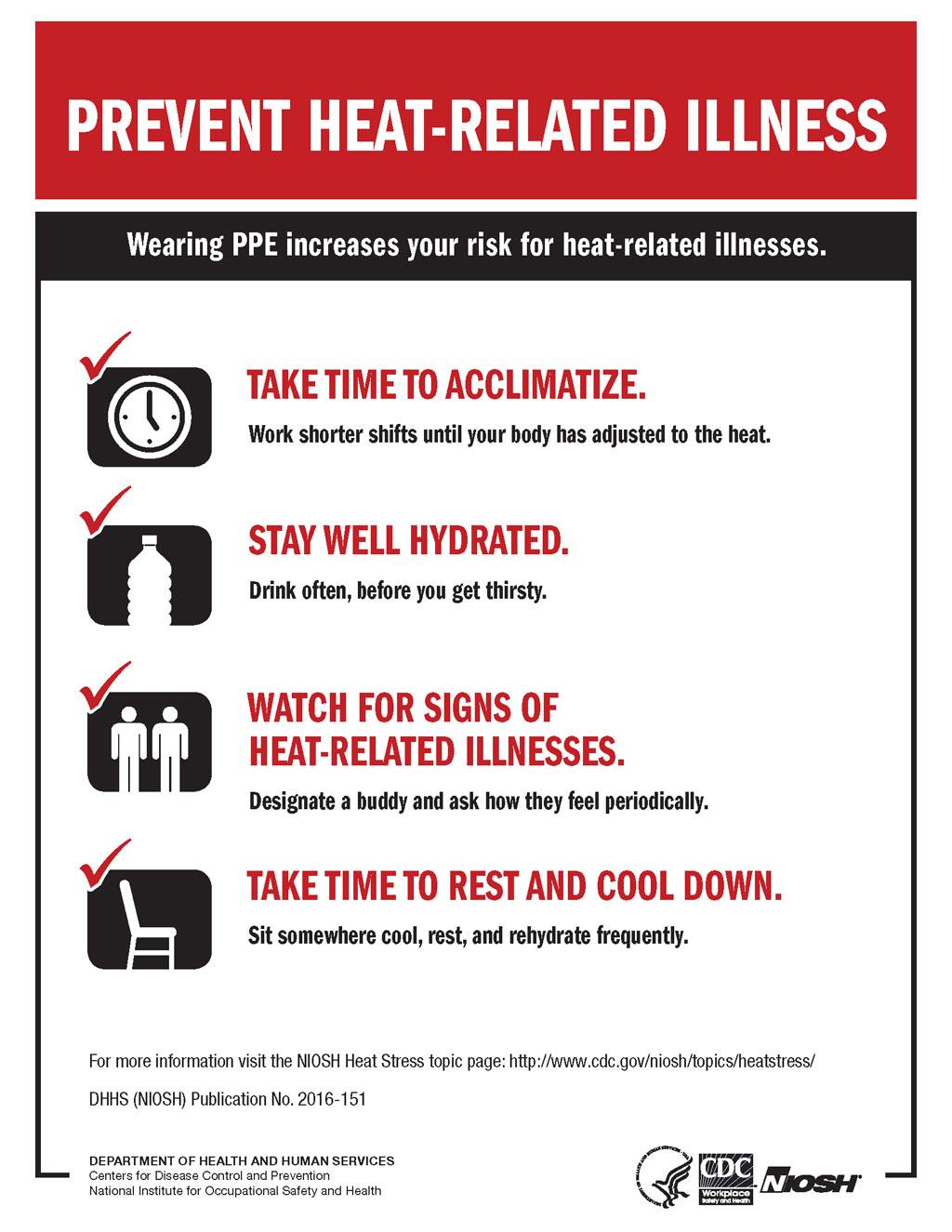 worker-safety-heat-illness