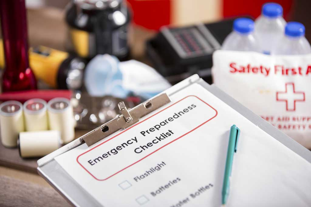 workplace_safety_emergency_plan