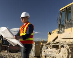 CDOT Stormwater Management - Construction-Colorado-ECS