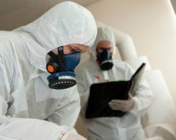 asbestos-hazards-awareness-refresher-testing-inspector