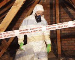 asbestos-hazards-awareness-refresher-training2