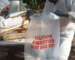 asbestos-hazards-awareness-refresher-training3