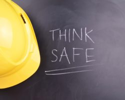 construction-safety-first