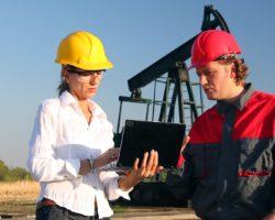 Spill Prevention SPCC Training
