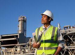 Spill Prevention SPCC Training2