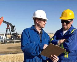 Spill Prevention SPCC Training7