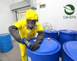 cal-epa-rcra-hazardous-waste-training