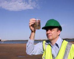 environmental-scientist
